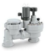 Anti Siphon Valves