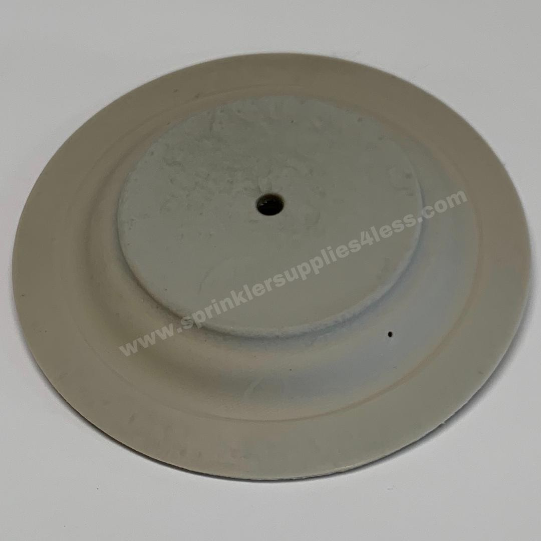 21000 Valve Weathermatic 50-110DMSA Replacement Diaphragm for 2 in