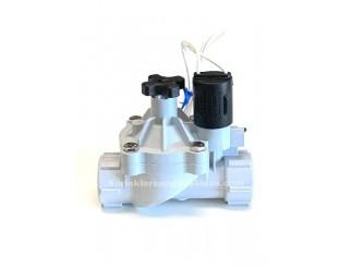 "Weathermatic 12024 EF-10 1"" W/Flow Control"