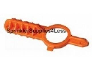 Mp Rotator Tool