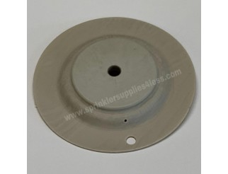 "Weathermatic Diaphragm 1"" 30-104DMSA"