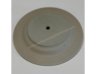 "Weathermatic Diaphragm 2"" 50-110DMSA"