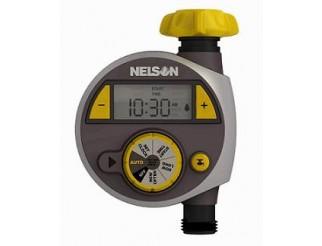 Nelson Hose Timer 56607