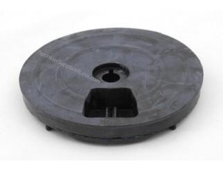 Hydrotek 6000 Valve Rubber Flap Disk