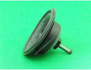 "RainBird PGA 1 1/2"" Diaphragm"