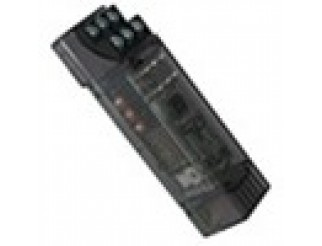 Hunter ACM 600 Module