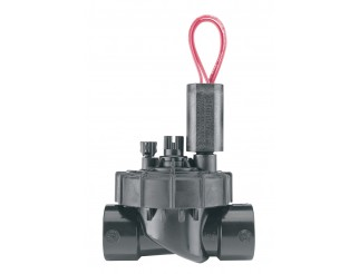 Hunter PGV Jar Top Valve Slip With Flow Control