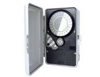 Hydrotek Timer 2110