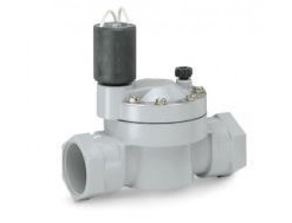 "Irritrol 205T 1"" Thread Valve"