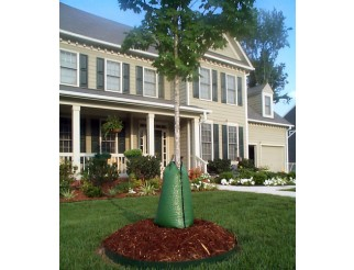 TreeGator 20 Gallon Tree Bag 98183