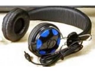 Armada Headset Pro H1