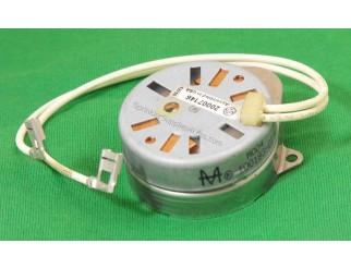 Hydrotek Timer Motor 110 VAC-60HZ # 1