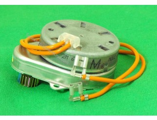 Hydrotek Timer Motor For 2200 Series # 1