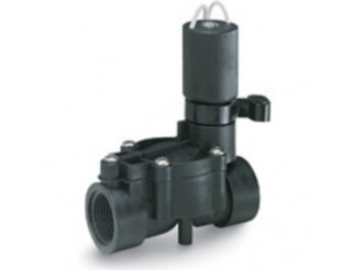 "Irritrol 700 3/4""  Electric Valve"