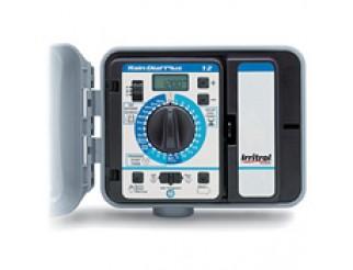 Irritrol Rain Dial 600 EXT-R