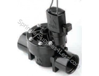 "K Rain 7101 Valve 1"" Female Thread Valve"