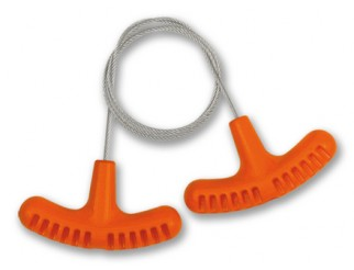 Dawn Kwikcut Rope Saw