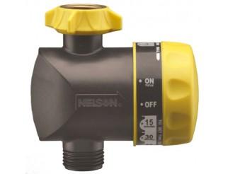 Nelson Hose Timer 56600