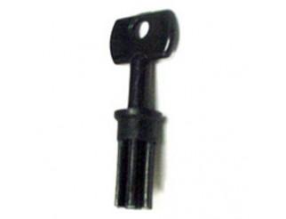 Irritrol Rain Dial Key
