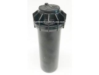 K Rain RPS75 Rotor