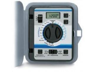 Irritrol Rain Dial 600 INT-R