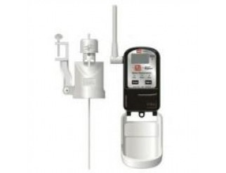 Toro Wireless Remote Rain Sensor