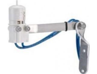 Hunter Mini Clik Rain Sensor Wired