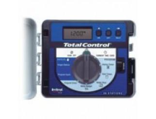 Irritrol Total Control 15 EX