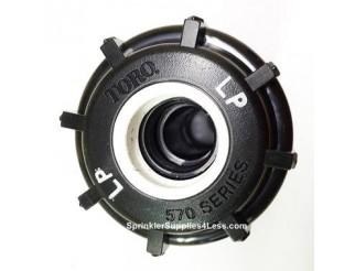 Toro T5 Rotor