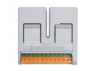 WeatherMatic SLM12 Module