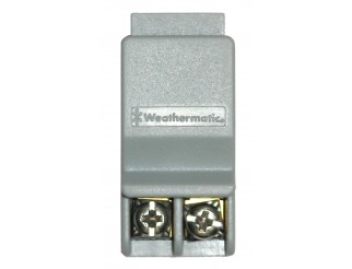 Weathermatic SLM2