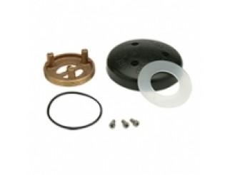 Wilkins 720A 1/2 - 1 Bonnet Repair Kit RK1-720AB