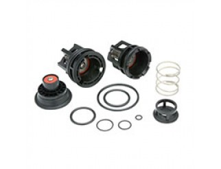 Wilkins 375-1 Complete Repair Kit RK1-375