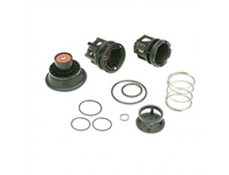 Wilkins 375-3/4 Complete Repair Kit RK34-375