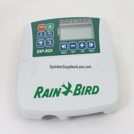 rain bird esp rzx manual