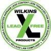 """Wilkins NR3XL 3/4"""" Lead Free Pressure Regulator"""